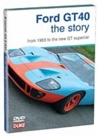 ford-gt40-the-story-from-1963-to-the-new-gt-supercar