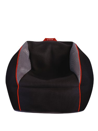 Gioteck RC 1 Bean Bag Chair