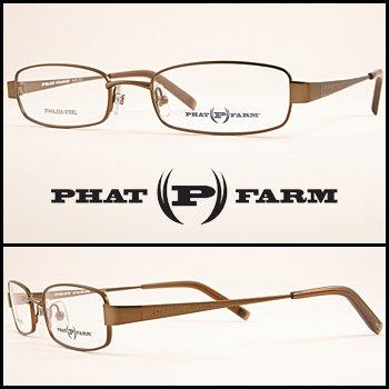 Phat Farm Prescription Eyewear - mod502colbrz - Buy Phat Farm Prescription Eyewear - mod502colbrz - Purchase Phat Farm Prescription Eyewear - mod502colbrz (Phat Farm, Phat Farm Accessories, Phat Farm Mens Accessories, Apparel, Departments, Accessories, Men's Accessories)