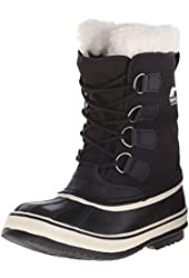 Sorel Women's Winter Carnival Boot