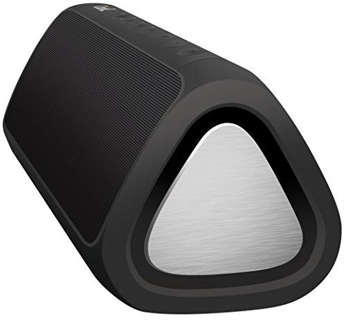 Cambridge SoundWorks OontZ Portable Wireless Speaker (Water Resistant)