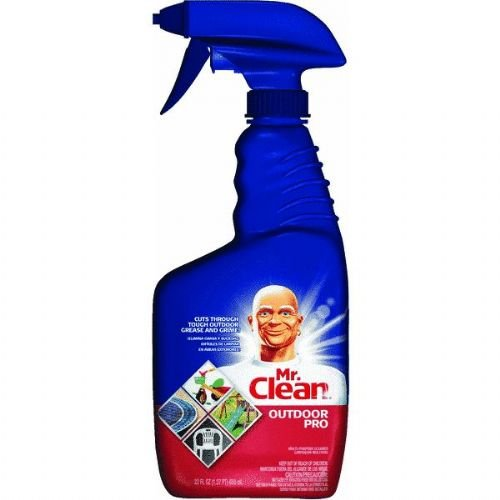 mr-clean-outdoor-pro-multi-surface-cleaner-22-oz-1-count