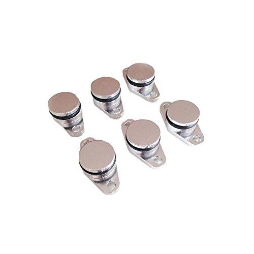 6x-bouchon-clapet-32mm-bmw-x3-e83-x5-e70-x6-e71-m57n2-e60-530d-e90-330d-m57n