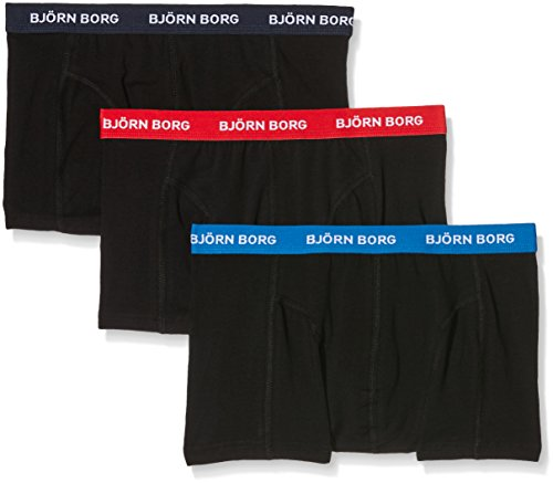 bjorn-borg-noos-contrast-solids-pack-of-3-boxer-uomo-nero-multicolored-x-small