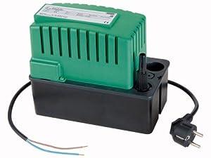 Wilo Drainlift Con Kondensatpumpe Kondensathebeanlage Pumpe   Kundenbewertung und Beschreibung