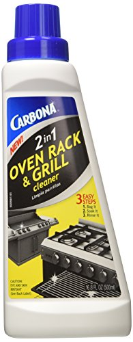 carbona-320-carbona-2-in-1-oven-rack-and-barbeque-cleaner-500ml