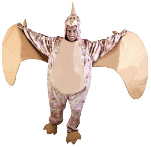 Adult Pterodactyl Costume
