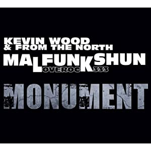 Malfunkshun Monument