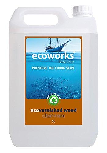 ecoworks-marine-ewm10100-limpiador-y-abrillantador-para-superficies-barnizadas