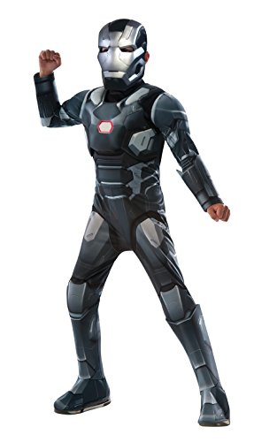 Deluxe-War-Machine-Captain-America-Civil-War-Childrens-Fancy-Dress-Costume