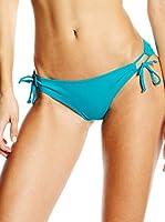 Chiemsee BikiniHose Lorena (Turquesa)