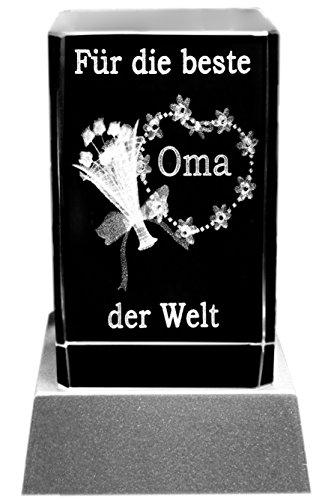 kaltner-prasente-stimmungslicht-das-perfekte-geschenk-led-kerze-kristall-glasblock-3d-laser-gravur-b