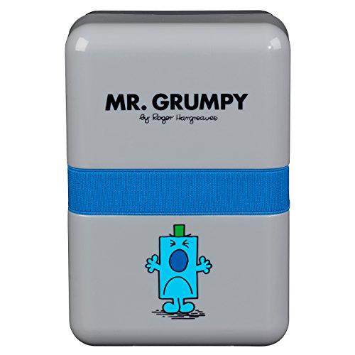 mr-men-and-little-miss-mr-grumpy-lunch-box-grey