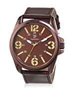 Time Piece Reloj de cuarzo Man TPGA-90948-82L 45 mm