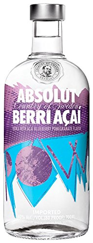 absolut-berri-acai-70cl