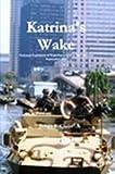 Katrina's Wake