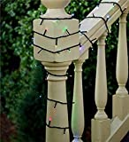 LED-Multifunction-Twinkle-String-Lights-192L-with-192-Lights-in-Multicolored