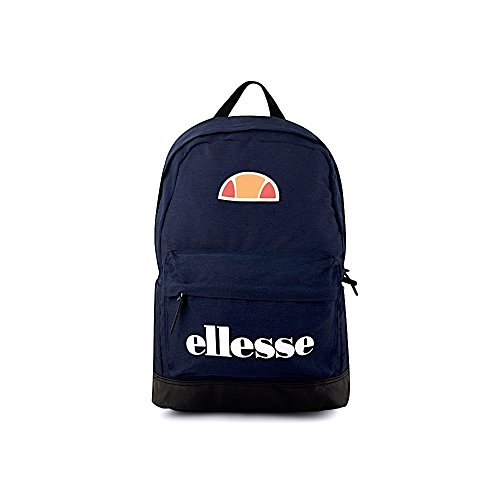 ellesse-regent-backpack-rucksack-bag-navy-blue