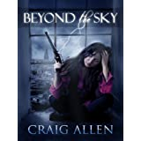 Beyond The Sky ~ Craig Allen