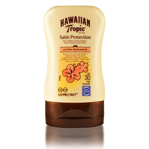 hawaiian-tropic-satin-protection-crema-solare-da-viaggio-spf-30-100ml
