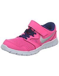 Nike Girl's Flex Experience 3 Athletic Shoes