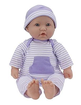 "JC Toys 16"" La Baby"