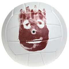 Buy Wilson Cast Away Volleyball by Wilson