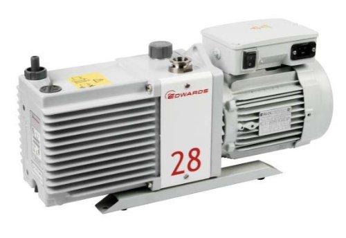 Edwards Vacuum Pumps front-636054
