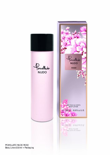 pomellato-nudo-rose-body-lotion-200ml
