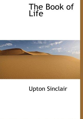 Upton sinclair the jungle essay