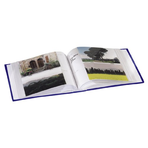 Interni casa hama la fleur 00094509 album portafoto per - Album portafoto 10x15 ...