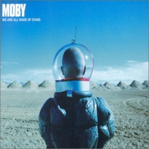 Moby - We Are All Made of Stars Pt.1 - Zortam Music