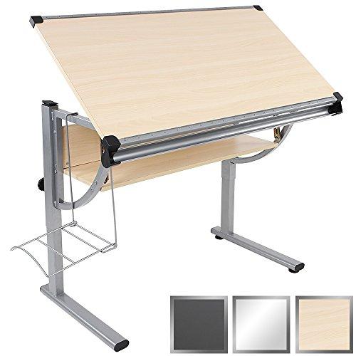 Mesas de dibujo tecnico baratas online buscar para - Mesas de dibujo tecnico ...