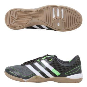 shoesport: adidas top sala ix in scarpe di piombo (medio