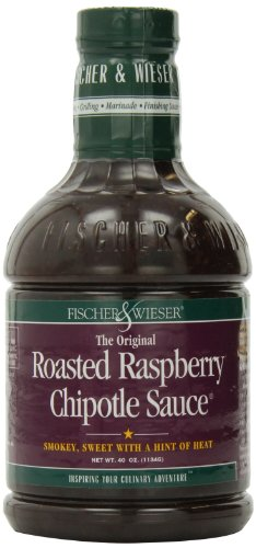 fischer-wieser-razzpotle-roasted-raspberry-chipotle-sauce-40-ounce-bottle