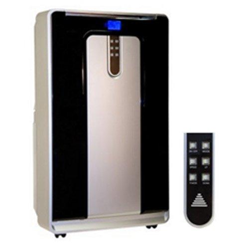 Room Air Conditioner Exhaust Hose