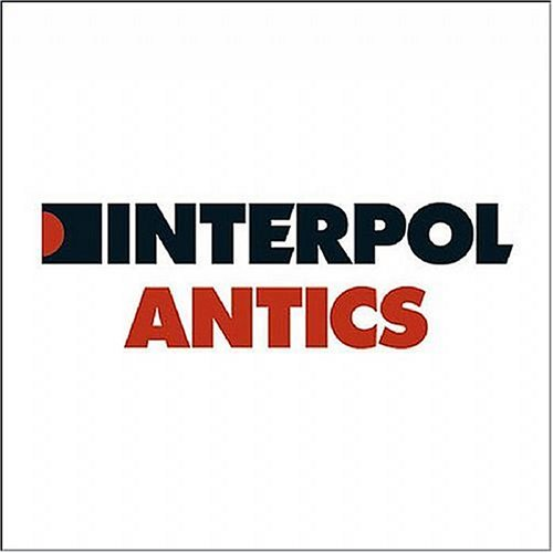 Interpol - Evil EP (Holland import) - Zortam Music