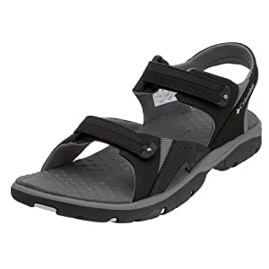 Amazon.com: Columbia Men's BM4176 Surf Tide II Sandal
