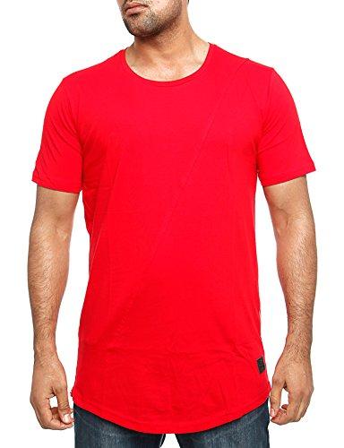 original-vip-clothing-polo-para-hombre-rojo-rosso