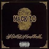 Mack 10by Mack 10