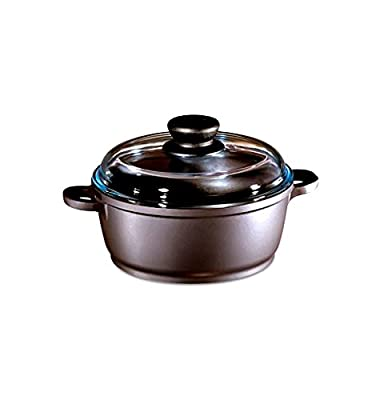 "Tradition Dutch Oven 11.5""""/7.5 qt. w/lid Home Kitchen Furniture Decor"