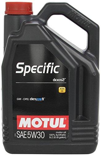 motul-102643-aceite-de-motor