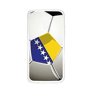a AND b Designer Printed Mobile Back Cover / Back Case For Motorola Moto G (2nd gen) (Moto_G2_222)