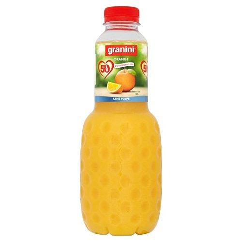 granini-el-zumo-de-naranja-1l