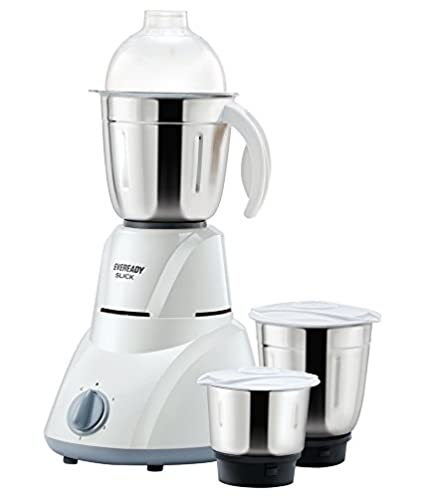 Eveready-Slick-500W-3-Jar-Mixer-Grinder