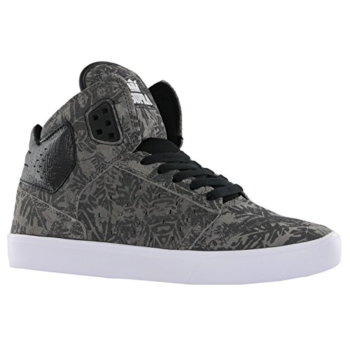 Supra Atom Stone Mens Trainers 8.5 US