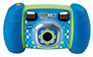 VTech Kidizoom Camera Connect, Blue (…