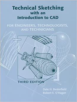 the essentials of technical communication 3rd edition pdf