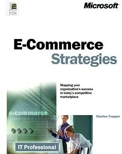 E-commerce (It-Enterprise Technology) (Charles H. Trepper ...