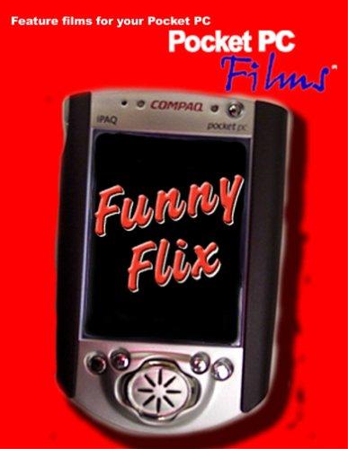 Funny Flix 3 pack Vol 1B000063J7T : image